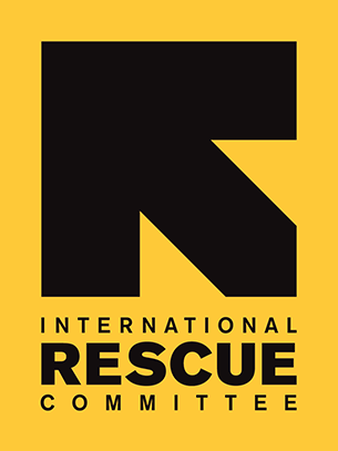 International Rescue Committee of New York